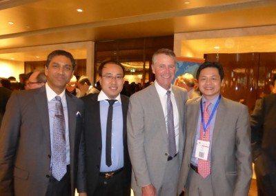 Australia-China Business Week 2014 002