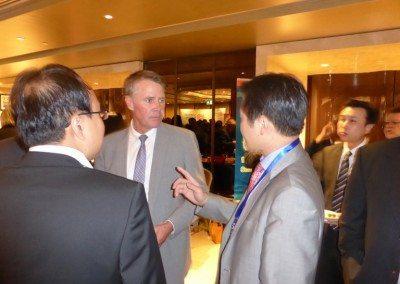 Australia-China Business Week 2014 017