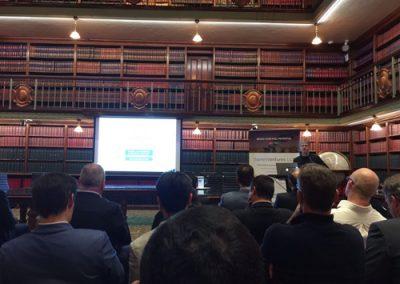 Sapien Ventures Fintech Showcase (2)