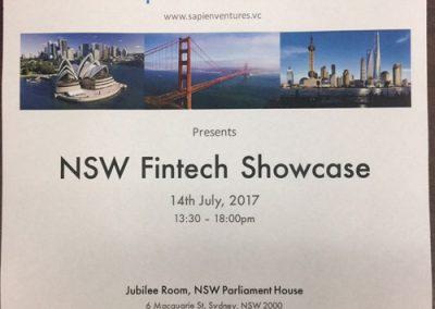 Sapien Ventures Fintech Showcase (3)