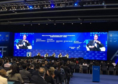 Asian_Financial_Forum_in_Hong_Kong_19