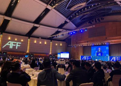 Asian_Financial_Forum_in_Hong_Kong_21 (1)